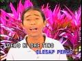 DEMO NI ORE TINO#NIAT HATI TAK NAK BERPISAH#STRAW#MALAYSIA#LEFT
