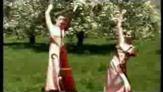 Arax - Danse d
