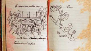 Intimacy-notebook(Giorgio Santo Zambelli).wmv