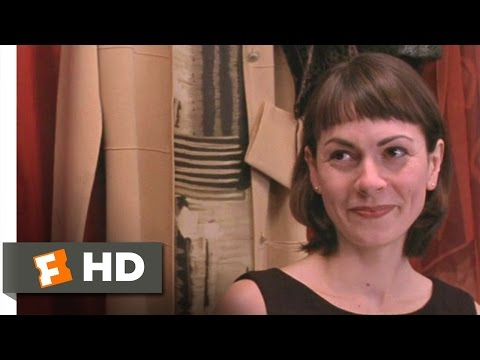 Lawless Heart 710 Movie   I'm Having a Party 2001 HD