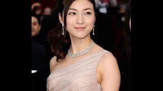 http://yuntakunews.blog.so-net.ne.jp/ゆんたくにゅーすyuntakunews 高...
