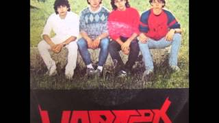 Vortex (Ita) - Her Night