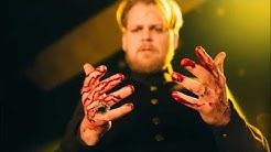 Macbeth Kansallisteatterissa