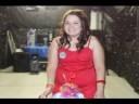 Chloe Johnston's 18th Birthday -  2007 Swansea NSW AU