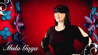Mala Gaga 2014 - Imam ćerku a imam i sina