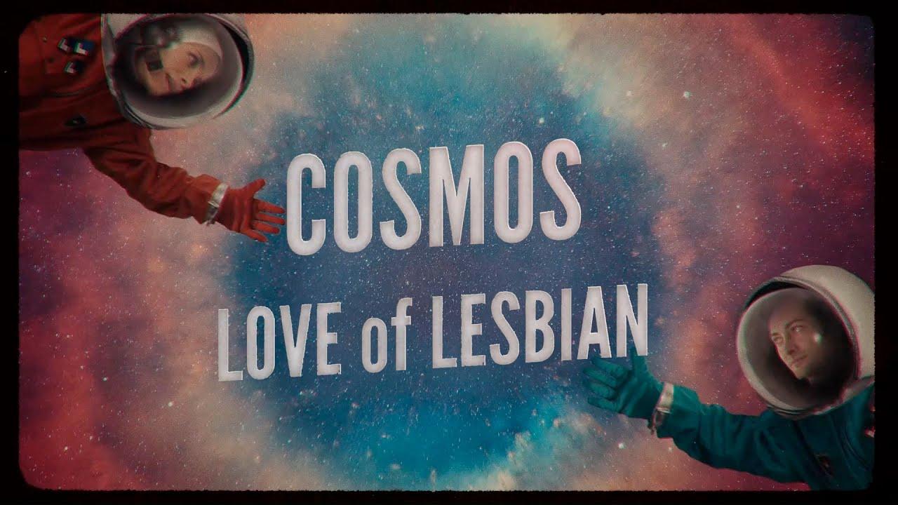 Download Love of Lesbian - Cosmos (Antisistema Solar)