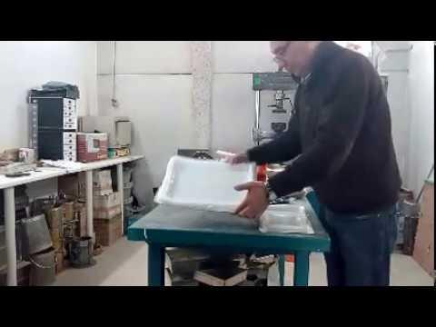 Productos antideslizantes para ba eras duchas suelos youtube - Antideslizantes para duchas ...