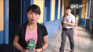VTC14 | Vụ VN PHARMA: Bộ Y tế phủi trách nhiệm tại phiên tòa
