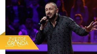 Marko Pavlovic - Noci u Sibiru, Odlazis od mene (live) - ZG - 18/19 - 09.03.19. EM 25
