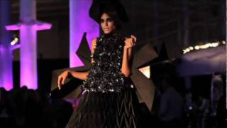 Fashion Art Show 2010 - Trailer + Clips: EPK 2010 Thumbnail
