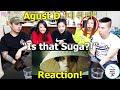 Agust D '대취타' MV | Reaction Video - Asians Down Under