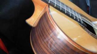 Ballade pour Adeline (arrangement Ivan Paschoito) de Richard Clayderman