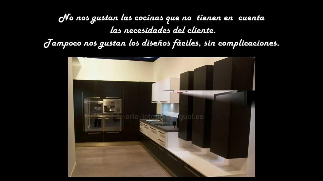 Cocinas grandes posibilidades de dise o calidades for Disenos de cocinas grandes