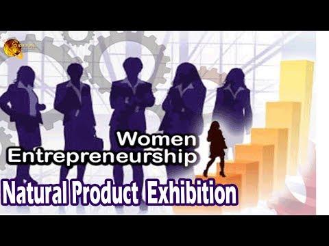 Colours of Pakistan | Natural Product  Exhibition | Women Entrepreneurs | Interviews