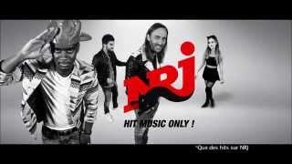 NRJ Hit Music Only 2015