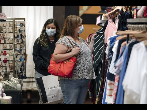 pandemic-deals-mightier-blow-to-retail-than-great-recession-first-quarter