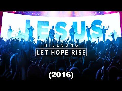 Hillsong: Let Hope Rise (2016) (CN Films)