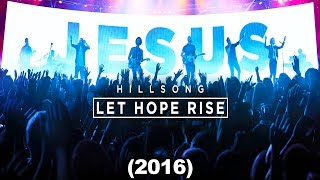 Hillsong: Let Hope Rise (2016) (CN Films)