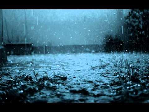 Rain - Acy