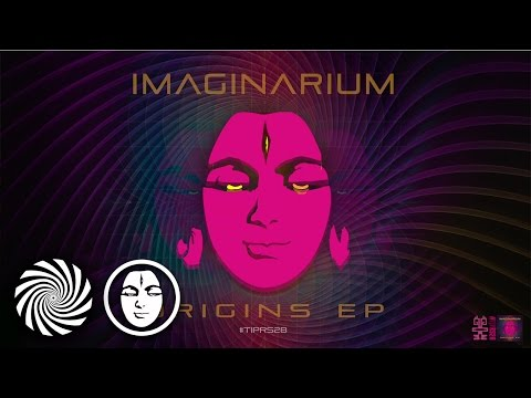 Imaginarium - Origins