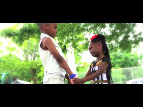 Ndubuisi Boys - Love Ain't Nothing (MUSIC VIDEO)