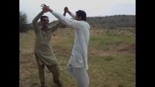 Download zamonga malangi da ...naeem and arsalan .....by ishaq bangash MP3 song and Music Video