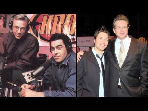 loveline  cary elwes & leigh whannell 102704