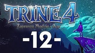 Trine 4: The Nightmare Prince #12 - Zagajnik Babiego Lata /w Guga