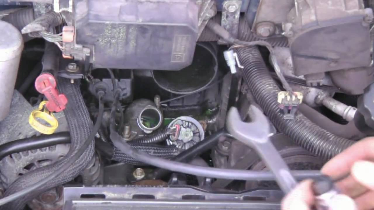 small resolution of 2001 chevy express van engine diagram 2001 chevy lumina 2000 chevy express van fuse diagram 2000 chevy express van fuse diagram