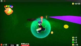 ROBLOX / / Super Mario 64! (Teil 1)