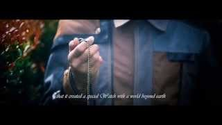 Pre Wedding Video Indri \u0026 Angga (Full Video) - A Tale from Wonderland