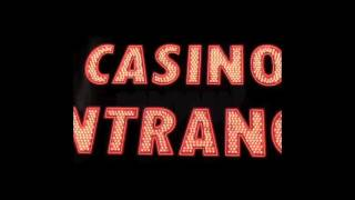 Casinosansdepots.fr