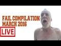 FUNNIEST FAILS Compilation (HD) [TNT Channel] #LAM