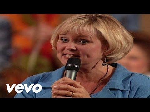 Evie Karlsson - Born Again [Live]