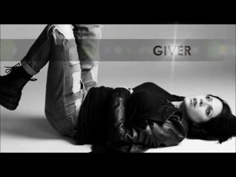 K.FLAY - GIVER (Sub español/Lyrics)