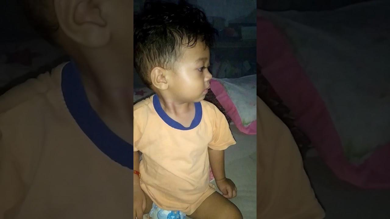 Funny Baby 👶 - YouTube