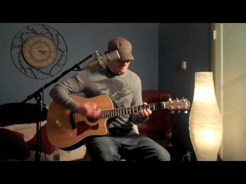 Pat Green - Wave on wave - (Acoustic)