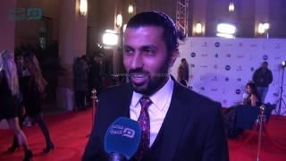 مصر العربية | محمد سامي يتحدث عن أزمة