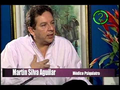 REVOLTURAS MARTÍN SILVA 01