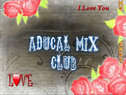 Tagalog Love Songs Minimix Nonstop By Dj Mad
