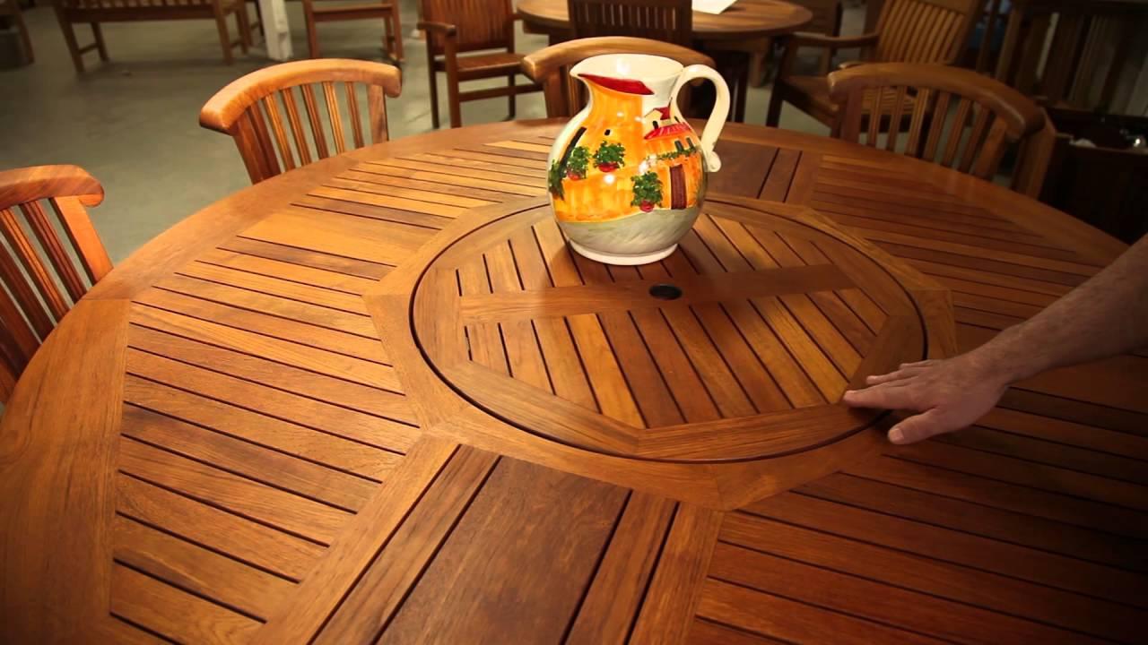Teak Patio Furniture Avalon NJ 1 800 482 3327 Outdoor Teak Furniture Avalon  PA