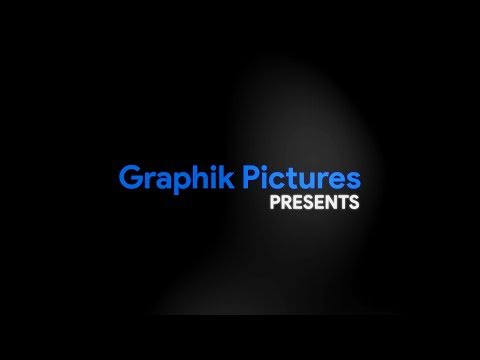 Cinematic Title in After Effects - After Effects Tutorial - Graphk artz