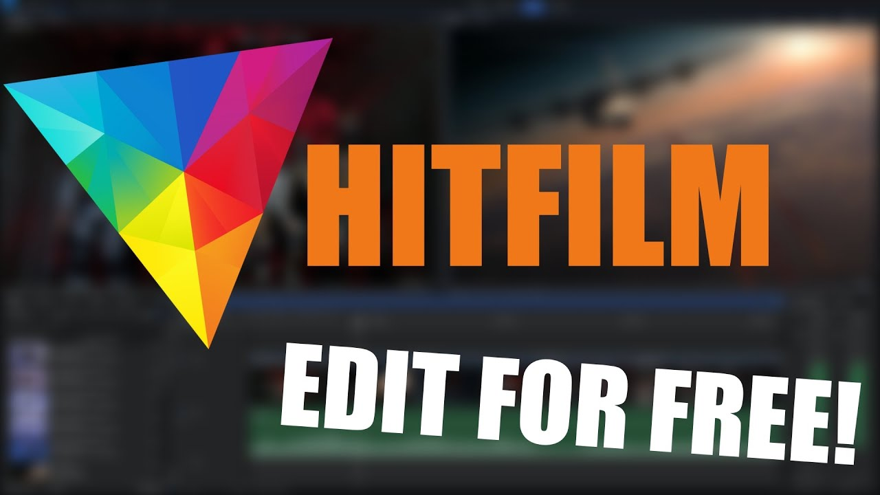 How to Edit Videos For FREE! - 2020
