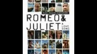 Watch Romeo and Juliet  A Love Song   Watch Movies Online Free