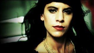 Смотреть клип Lime Cordiale - Pretty Girl