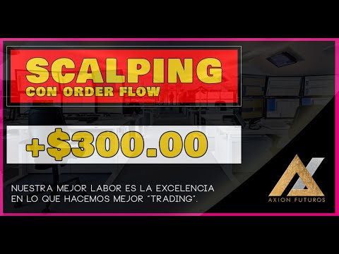 scalping-con-order-flow-(+300,00$)-en-(futuro-de-e-mini-s&p500)