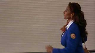Jackie Brown intro