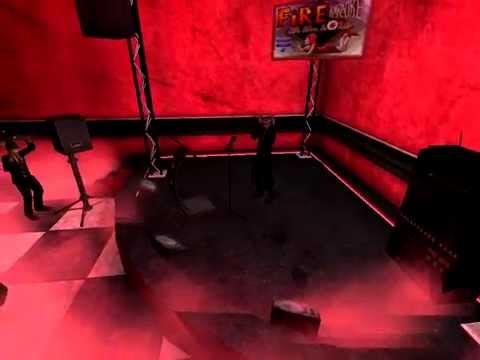 Postal 2 Paradise Lost - Karaoke Mission