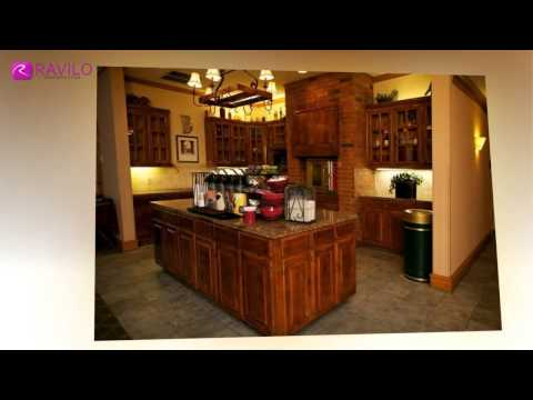 Homewood Suites by Hilton Ft  Worth Bedford, Bedford, United States
