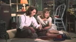Benny And Joon Trailer 1993